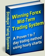 Can i use forex trading as a full time job mt5