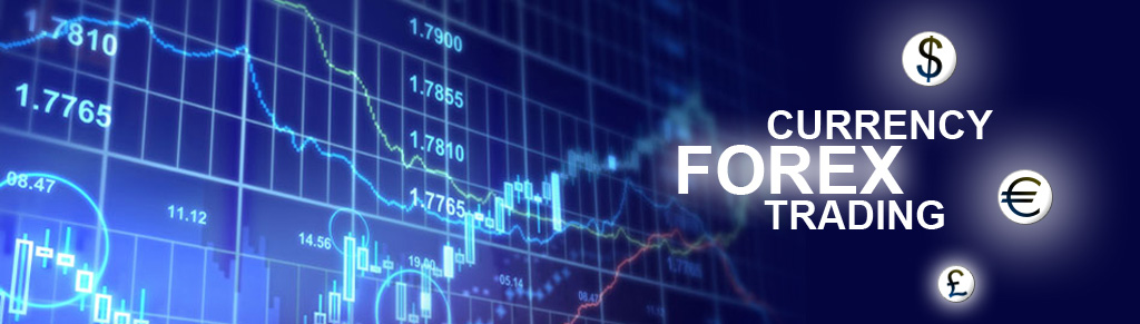 What is forex trading investment